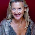 Suzanne Marlow
